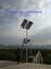 现代农业示范园区视频监控传输--05