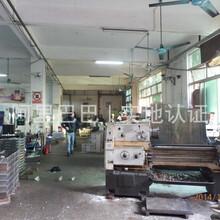 广州包子机价格表全自动包子机厂家包子成型机做包子设备价格品牌包子机全自动包子机牌子图片