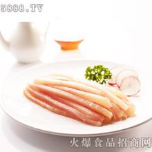 内蒙古切肉丝机内蒙古不锈钢切丝机切肉丝机厂家肉丝生产机价格品牌切丝机图片
