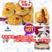 绿豆饼机价格,绿豆饼机介绍,绿豆冰激凌做绿豆饼设备绿豆饼机厂家绿豆饼机送工艺