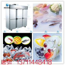 商用厨房冷柜价格,商用厨房冷柜,商用厨房冷柜市场调查,保鲜柜设备,冷藏柜批发,冷藏柜定制图片