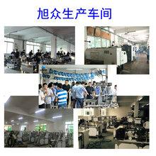 香港全自動斬拌機多少錢,包子機餡料斬拌機哪里有,旭眾牌斬拌機圖片