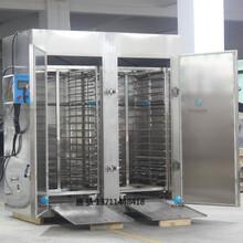 濮阳不锈钢大型蒸汽蒸房生产厂家,商用蒸汽蒸包柜多少钱一台图片