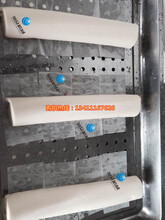 佛山玉米饅頭機雙色巧克力香芋饅頭機全套饅頭機設備生產廠家圖片