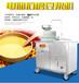 海南全自动磨煮一体豆浆机学校食堂用压力燃气豆浆机安全可靠