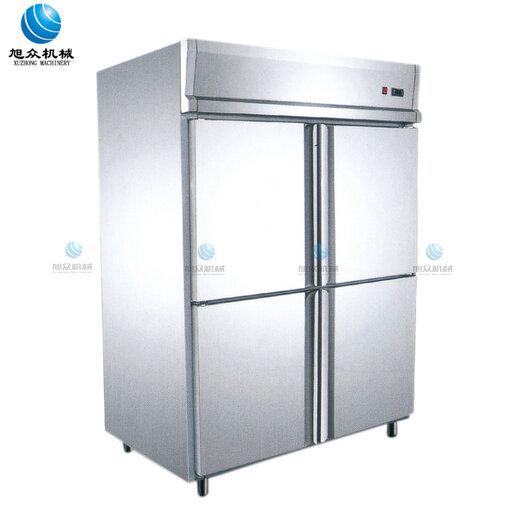 冷藏柜 (1)