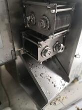 广州食堂用一次成型切丝机全自动商用鲜肉切肉丝机切肉机报价图片