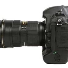 佳能相机回收,回收尼康相机,济南高价回收单反相机图片