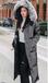 河南三门峡义马市去哪里有大量新款低价冬季保暖大衣批发尾货加厚大衣地摊便宜甩货