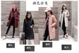 河南周口便宜的女装棉衣批发哪里有一手货源韩版冬装女装棉衣批发尾货韩版棉衣批发