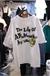 圖案印花T恤女批發工廠直銷擺攤早市T恤幾元庫存處理T恤貨源批發