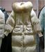 韓版羊毛衫工廠批發貴州遵義批發市場女裝毛衣擺地攤直播趕集貨源