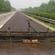 橋梁道路三維設計
