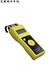 佛山SH-01家具皮革湿度测定仪,真皮含潮率检测仪