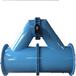 多用途旁通式孔板流量計市場需求量大