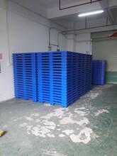 深圳塑料卡板,深圳塑料托盘,深圳塑料地台板,深圳塑料托板图片
