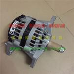 康明斯4BT3.9发电机4993343图片