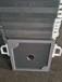压滤机配套滤板镶灰色滤板