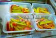 潮汕甘草水果的配方有哪些甘草水果怎么做的|九九香培训