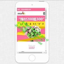 松江微信公众号申请公司,松江微信小程序开发制作,松江微网站建设公司