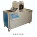 木线条专用、压纹机、专业生产厂家