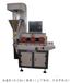 线条专用、木线条涂装机专业生产厂家