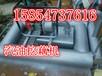 安徽黄山柴油挖藕机,汽油挖藕机,船载式挖藕机