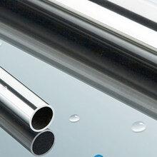 冷拔不銹鋼管廠304不銹鋼管生產廠家-方圓三川不銹鋼管