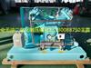 供应二氧化碳压缩机