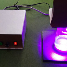 大功率光催化LED光源高性价比定制