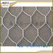 供应防护球场网,镀锌勾花活络网,3米护坡勾花网