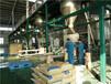 供应洛阳地区PVC型材管材改性剂a型cpe氯化聚乙烯b型cpe