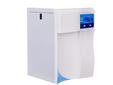 上海药厂高纯水发生仪,高纯水制取设备