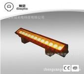 上海南汇区led亮化工程厂家供应led洗墙灯,led泛光灯安装单位图片