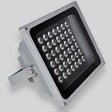 led投光灯施工方案