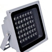 led投光灯厂家全面解决防水光衰问题