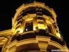 上海神冠led亮化工程-神冠酒店亮化工程-广告亮化工程-质量好-服务好的厂家