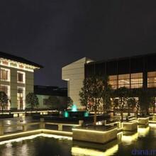 上海优质LED亮化工程商,户外防水led洗墙灯led夜景亮化工程