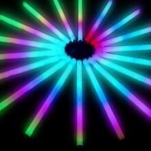 江苏苏州LED数码管价格,LED数码管介绍,led数码管灯图片