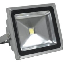上海LED投光灯价格如何,质量和价格成正比