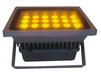 常熟LED投光泛光灯亮化工程,哪个能比