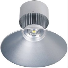 高亮度LED工矿灯,上海工厂直销,质保5年!