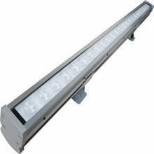 南通DMX512外控LED洗墙灯LED洗墙灯18W24W28W36W图片