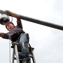 北京大兴区房山区安装高清摄像头网络布线安装投影仪维修打印机图片