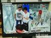 沧州运河区安装摄像头驱动程序硒鼓加粉维修投影仪