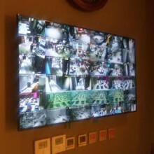 亦庄大族广场网络摄像头维修电脑图片