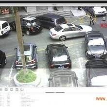北京市高清夜视监控质量图片