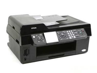 西罗园新发地组装电脑多少钱,佳能复印机