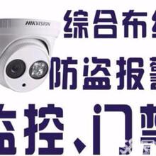 华威桥十里河安装投影仪安装服务图片