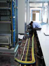 亦庄西区安装监控公司,维修投影仪图片